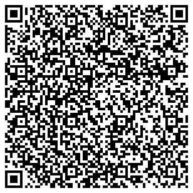 QR-код с контактной информацией организации KSG Agro, ООО