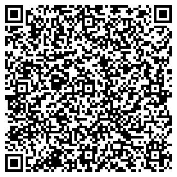 QR-код с контактной информацией организации Мозолькина, ЧП