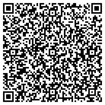 QR-код с контактной информацией организации Сонячне гроно, ФХ