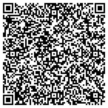 QR-код с контактной информацией организации Тер-Геворкян ,ЧП