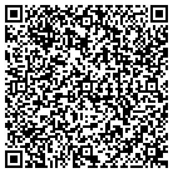QR-код с контактной информацией организации Агро-Союз ФХ , ЧП