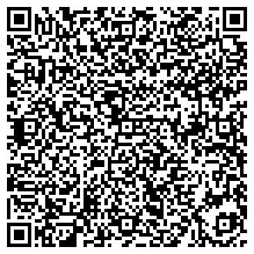 QR-код с контактной информацией организации Дары Херсонщины, ФЛП