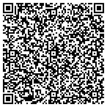 QR-код с контактной информацией организации Шульганка, ЧП