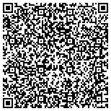 QR-код с контактной информацией организации Продсвит, ООО (Продсвіт)