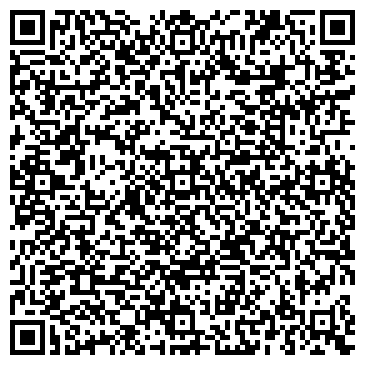 QR-код с контактной информацией организации Коробко О.А., СПД