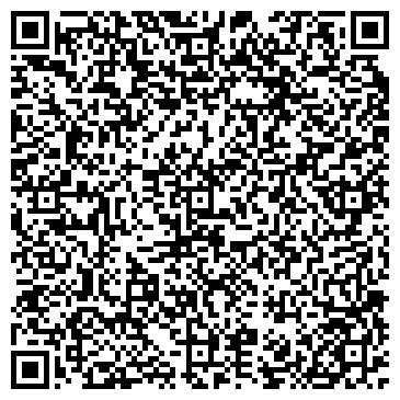 QR-код с контактной информацией организации Росицкий, СПД