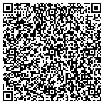 QR-код с контактной информацией организации ФЛ Евтушенко, СПД