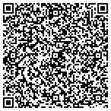QR-код с контактной информацией организации Каховка фермер , ЧП