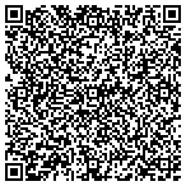 QR-код с контактной информацией организации Чопенко, СПД