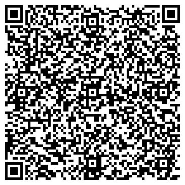 QR-код с контактной информацией организации Исаев Сергей Васильевич, ЧП