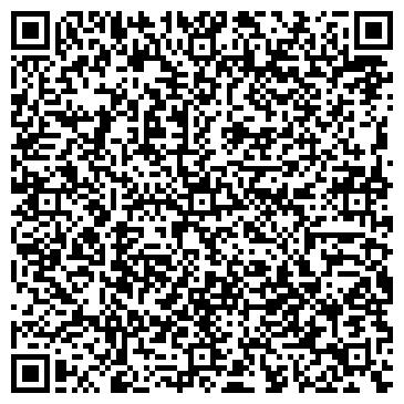 QR-код с контактной информацией организации Кравцов С.С., ЧП