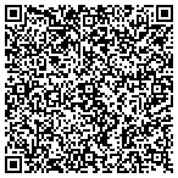 QR-код с контактной информацией организации Тира-Агро, ООО