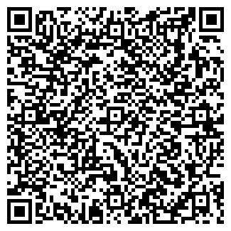 QR-код с контактной информацией организации Жуленко, ЧП
