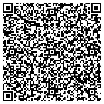 QR-код с контактной информацией организации Зайцев Д.В., СПД