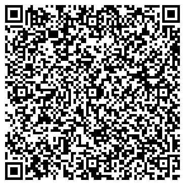QR-код с контактной информацией организации Безуглый, ЧП