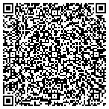 QR-код с контактной информацией организации Импак, ЧП