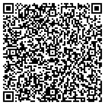 QR-код с контактной информацией организации Саманта, ЧП