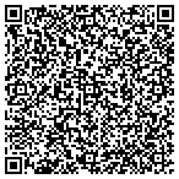 QR-код с контактной информацией организации ПСП Влада, ЧП