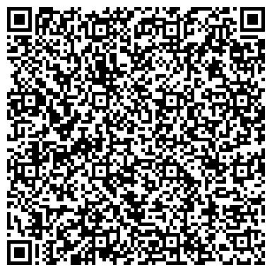 QR-код с контактной информацией организации Глобал инвест лтд (Global Invest ltd), компания