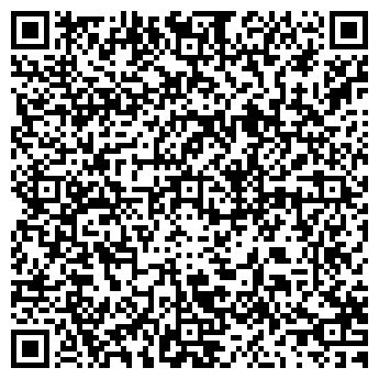 QR-код с контактной информацией организации Белые стоки, ФХ
