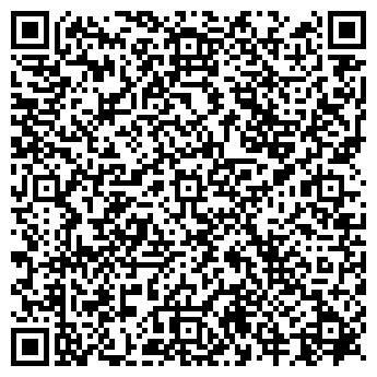 QR-код с контактной информацией организации RIA MOTORS