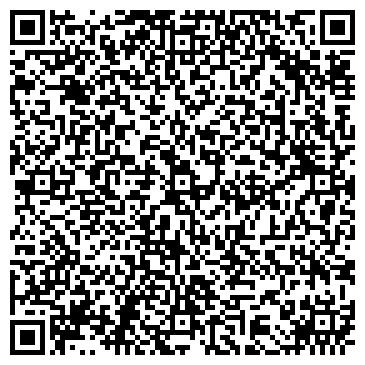 QR-код с контактной информацией организации Агро сад, ФХ