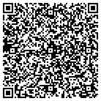 QR-код с контактной информацией организации Агроювипром, ООО