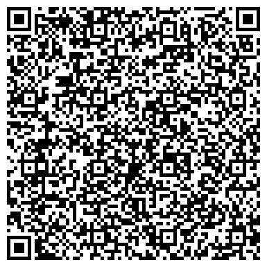 QR-код с контактной информацией организации Фермерское хозяйство Пилипенко, ФХ