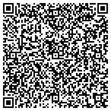 QR-код с контактной информацией организации Власенко А. А., СПД