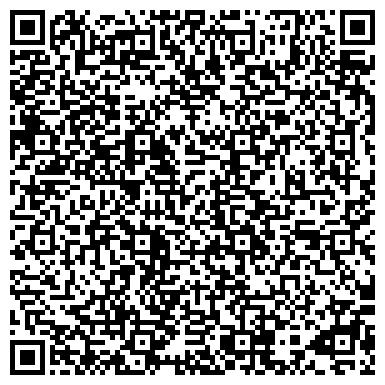 QR-код с контактной информацией организации Фермерское Хозяйство (АгроУкраина), ЧП
