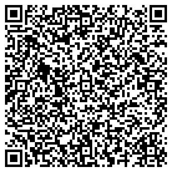 QR-код с контактной информацией организации ПСВ Фрут, ЧП