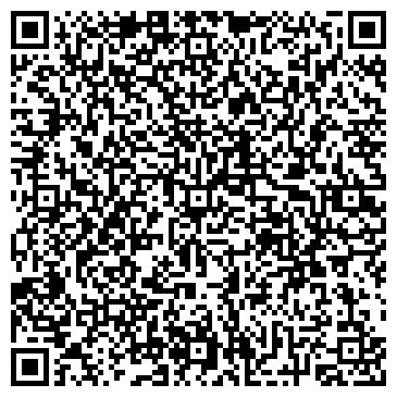 QR-код с контактной информацией организации ЭС Скарабей, ЧП