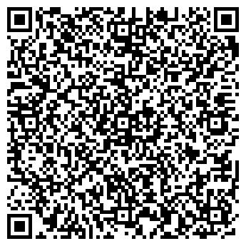QR-код с контактной информацией организации Ященко А.Г., СПД