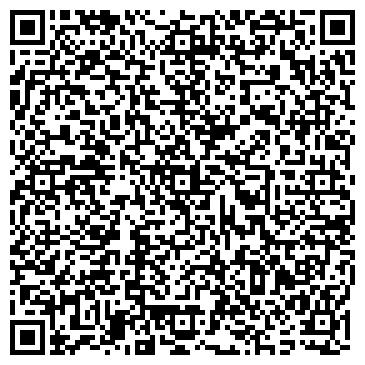 QR-код с контактной информацией организации Агросигмент, ЧП