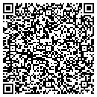 QR-код с контактной информацией организации Агро2009, ЧП
