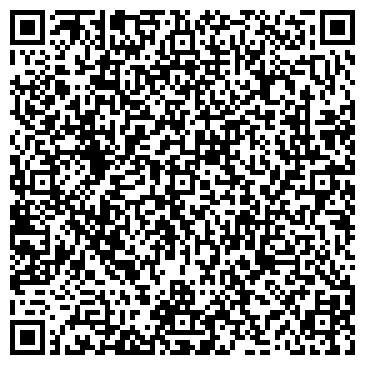QR-код с контактной информацией организации Бобков, ЧП