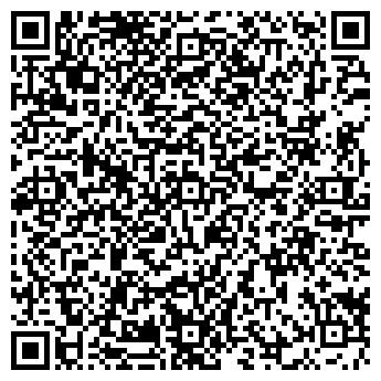 QR-код с контактной информацией организации ИП Ремонт окон Брест