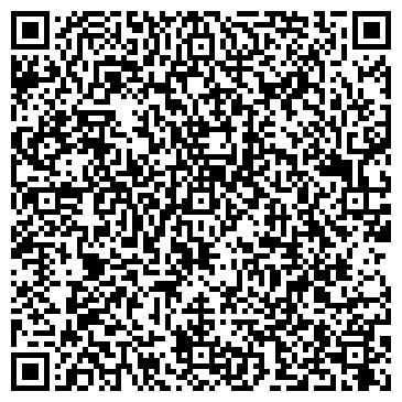 QR-код с контактной информацией организации Зоря, ПАО