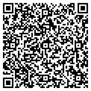QR-код с контактной информацией организации Биленко, СПД