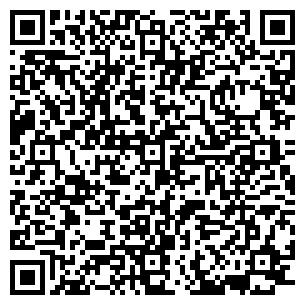 QR-код с контактной информацией организации Продексим ЛТД, ООО