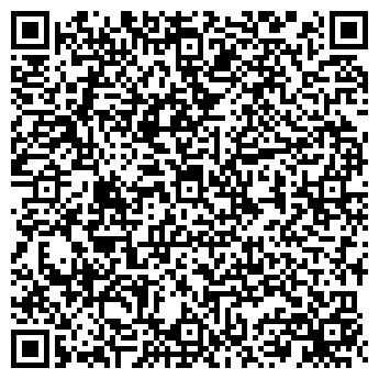 QR-код с контактной информацией организации Софита ЮГ, ЧП