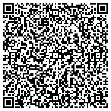 QR-код с контактной информацией организации Карпенко Н.И., ЧП