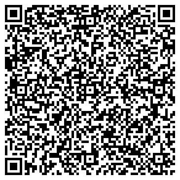 QR-код с контактной информацией организации Дробилко,ЧП