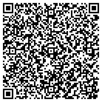 QR-код с контактной информацией организации ПЕДАГОГИЧЕСКИЙ