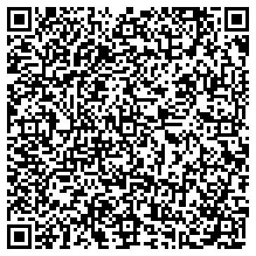 QR-код с контактной информацией организации Сити-агро, ЧП