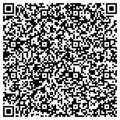 QR-код с контактной информацией организации Гайворонский, ЧП