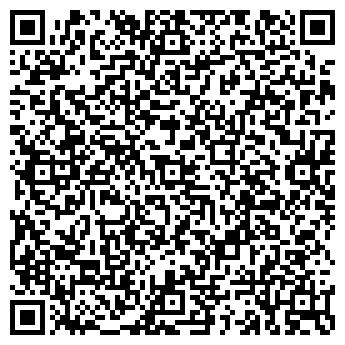QR-код с контактной информацией организации Агро ФХ-Т , ЧП