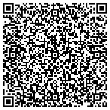 QR-код с контактной информацией организации ПОЛИБУДИНВЕСТ, ООО