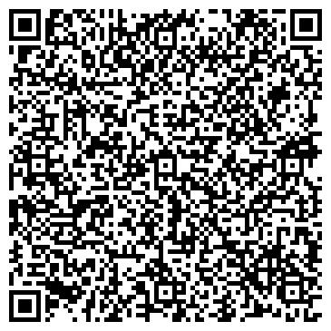 QR-код с контактной информацией организации Ритон 2011, ООО