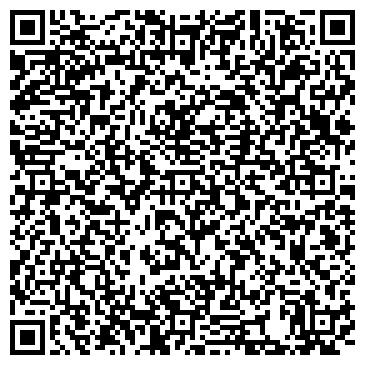 QR-код с контактной информацией организации Донагропоставка , ООО